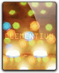Elementium (2018) (RePack от qoob) PC