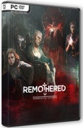 Remothered: Tormented Fathers (2018/Лицензия) PC