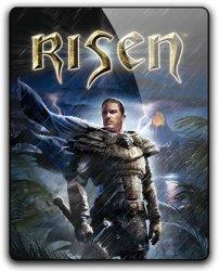 Risen (2009) (RePack от qoob) PC