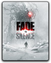 Fade to Silence (2017) (RePack от qoob) PC