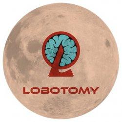 Lobotomy Corporation (2016/RePack) PC