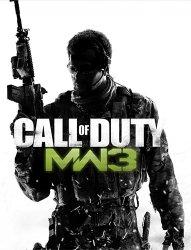 Call of Duty: Modern Warfare 3 (2011) (RePack от FitGirl) PC