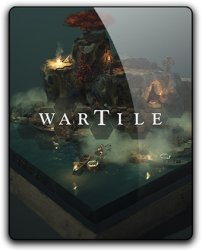 Wartile: Complete Edition (2018) (RePack от SpaceX) PC