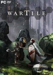 Wartile (2018/Лицензия) PC