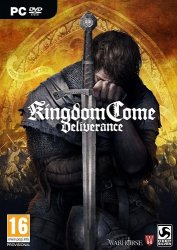 Kingdom Come: Deliverance - Royal Edition (2018/Лицензия) PC