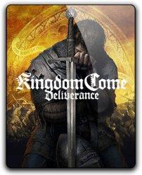 Kingdom Come: Deliverance (2018) (RePack от qoob) PC