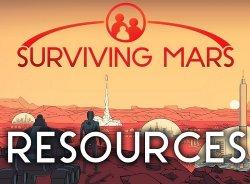 На симулятор Марса Surviving Mars открылся предварительный заказ