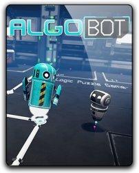 Algo Bot (2018/Лицензия) PC