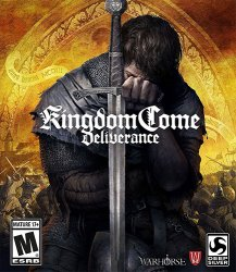 Kingdom Come: Deliverance - Royal Edition (2018) (RePack от FitGirl) PC