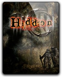 Hidden: On the trail of the Ancients (2015) (RePack от qoob) PC