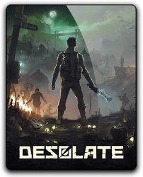 Desolate (2018) (RePack от SpaceX) PC