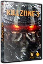 [PS3] Killzone 3 (2011/RePack)