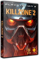 [PS3] Killzone 2 (2009/RePack)