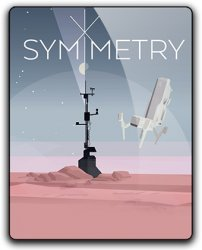 Symmetry (2018) (RePack от qoob) PC