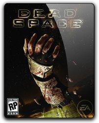 Dead Space (2008) (RePack от qoob) PC