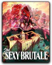 The Sexy Brutale (2017) (RePack от qoob) PC