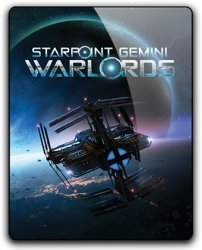 Starpoint Gemini: Warlords (2017) (RePack от qoob) PC
