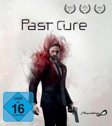 Past Cure (2018/Лицензия) PC