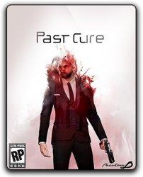 Past Cure (2018) (RePack от qoob) PC