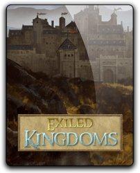 Exiled Kingdoms (2018) (RePack от qoob) PC