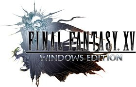 Final Fantasy XV Windows Edition (2018/Лицензия) PC