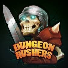 [Android] Dungeon Rushers (2017)