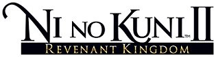 Ni no Kuni II: Revenant Kingdom - The Prince's Edition (2018) (RePack от xatab) PC