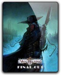 The Incredible Adventures of Van Helsing: Final Cut (2015) (RePack от qoob) PC