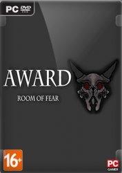 Award Room of Fear (2018/Лицензия) PC