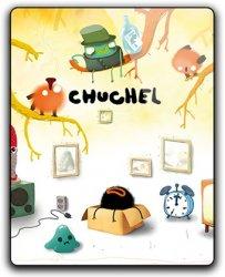 Chuchel (2018) (RePack от qoob) PC