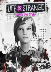 Life is Strange: Before the Storm. The Limited Edition (2017) (RePack от FitGirl) PC