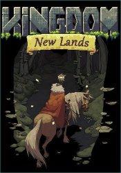 Kingdom: New Lands (2016/Лицензия) PC