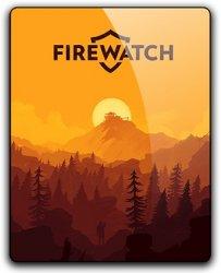 Firewatch (2016) (RePack от qoob) PC