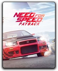Need for Speed: Payback (2017) (RePack от qoob) PC