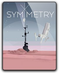 Symmetry (2018/Лицензия) PC