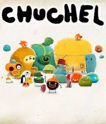 Chuchel (2018) (RePack от FitGirl) PC