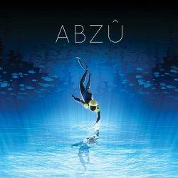 ABZU (2016/Лицензия) PC