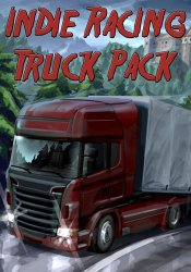 Indie Racing - Truck Pack (2018) PC