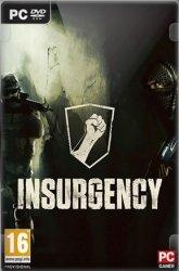 Insurgency (2014) (RePack от Pioneer) PC