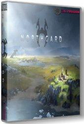 Northgard (2018) (RePack от R.G. Freedom) PC