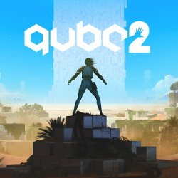 Q.U.B.E. 2 (2018) (RePack от R.G. Catalyst) PC