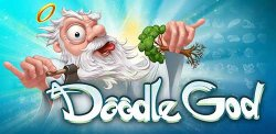 [Android] Doodle God HD (2016)