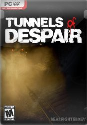 Tunnels of Despair (2018) (RePack от SpaceX) PC