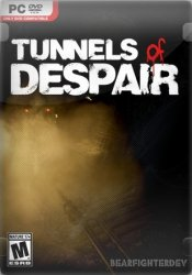 Tunnels of Despair (2018/Лицензия) PC