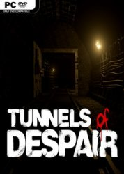 Tunnels of Despair (2018) (RePack от Other's) PC