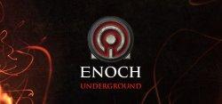 Enoch: Underground (2018) (RePack от xatab) PC