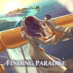 Finding Paradise (2017/Лицензия) PC
