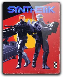 Synthetik (2018) (RePack от Other's) PC