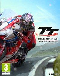 TT Isle of Man (2018) (RePack от FitGirl) PC