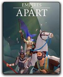 Empires Apart (2018) (RePack от qoob) PC